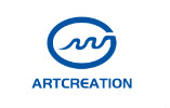 ARTCREATION 3D TECHNOLOGY LIMITED